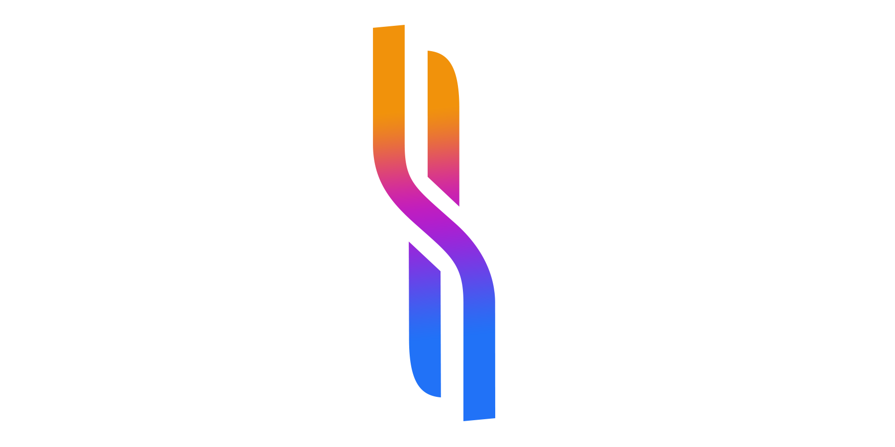 Synhelix